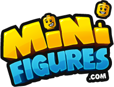 Minifigures.com - Where minifigures come to life